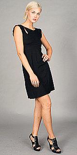 Online Sale Alert! 20% Off Eco-Friendly Dresses