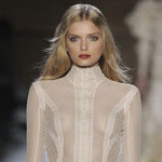 Copping Confirmed To Take Over Nina Ricci