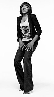 Estelle, Dita von Teese, Katy Perry, Cyndi Lauper Design Tees For H&M's Fashion Against AIDS