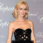 Which Fashion Figure Was the Best Dressed in Cannes?