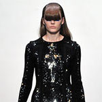 The Rise and Rise of the Little Sequined Dress