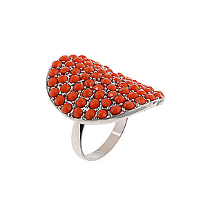 Aldo Gambel Ring