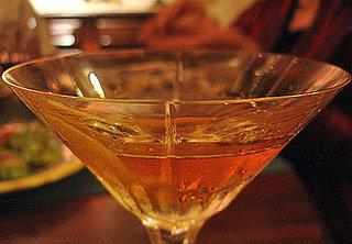Fat Prince Cocktail Recipe