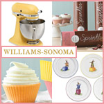 Win the Ultimate Easter Baking Giveaway
