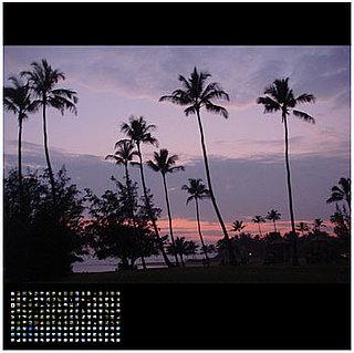 Add a Flickr Slideshow