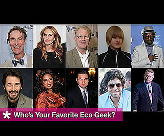 '10 Geeks That Love The Planet: Choose Your Favorite Eco Geek' from the web at 'http://media3.popsugar-assets.com/files/upl2/0/88/17_2009/2f155fd83b42e27e_EcoGeek.xlarge_0.jpg'