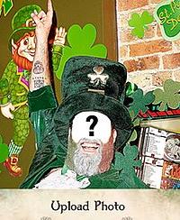 geeksugar's Website of the Day: Beware the Green Beer
