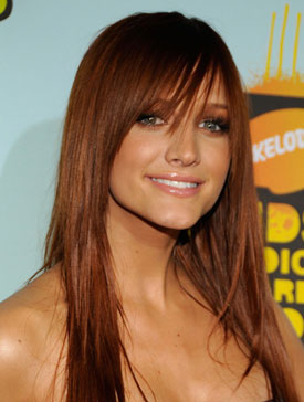 Ashlee Simpson Joins Melrose Place Spinoff and Cynthia Watros Joins Gossip Girl Spinoff