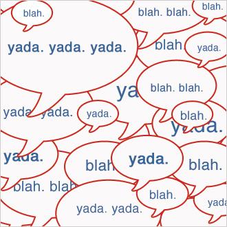 TV Quote Quiz 2009-05-15 16:30:00