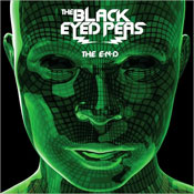 New Music: The Black Eyed Peas, Mos Def