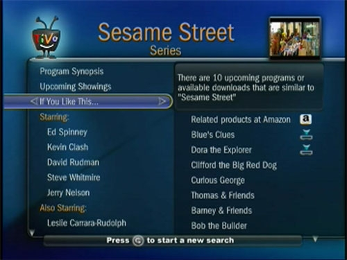 How to Turn Off the TiVo Pause Menu Ads