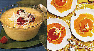 Easy and Expert Recipes For Coconut Flan