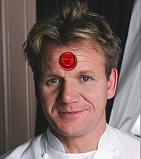 Gordon Ramsay Swears at You: Love It or Hate It?