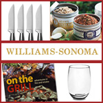 Win a Fabulous Steak and Wine Gift Package For Dad!