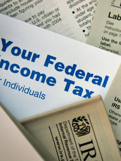 How and When to File a Tax Return Amendment