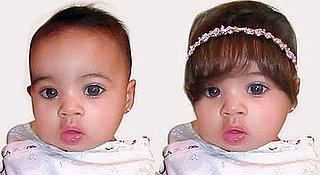 Baby Hair Weave: Ga Ga or Gag?