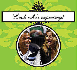 Grey's Anatomy Actress Ellen Pompeo Is Pregnant!