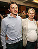 Kelly Rutherford Concerned About Ex's Uncovered Pool