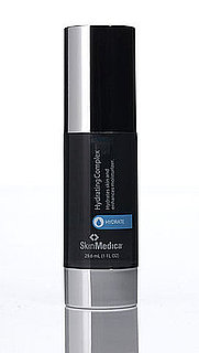Win a SkinMedica Hydrating Complex!