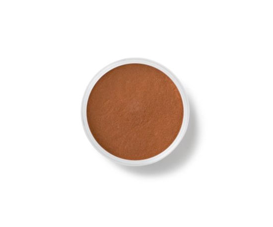 Bare Escentuals Warmth All-Over Face Color