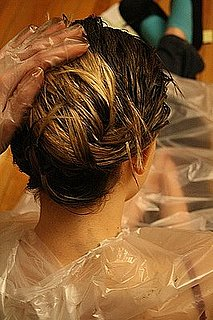 Have You Given Up Salon Color?