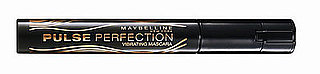 Preview Maybelline's New Vibrating Mascara Today — But Hurry!