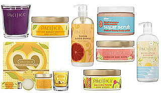 Win a Huge Assortment of Pacifica Products From Sephora!