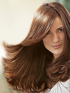 Score a Free Blowout in Three Cities!