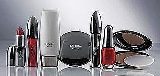 Aldi Launches Premium Makeup Line at Crazy Low Prices