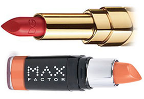 What the $9 Lipstick Has In Common With the $30 One