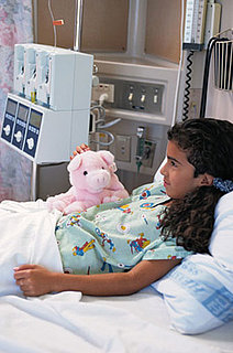 Quiz on Pediatric Cancer Facts