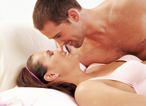 Would You Ask Your Partner to Use Male Contraception?