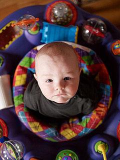 Baby Gear Defined