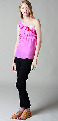 Appleby Top by BB Dakota - FREE UPS 2nd Day Air - buydefinition.com