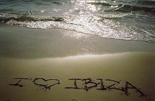 My Holiday To - Ibiza & Mallorca