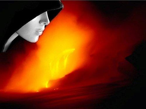 ORIGIN OF DEATH - By SARA - Indian Web