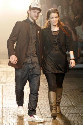 designer duo - Mare & Rols