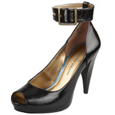 Designer Offerings from Payless