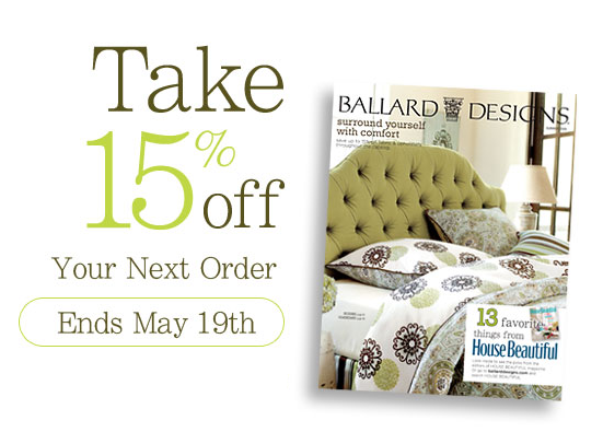 ballard designs sale alert still ballard designs sale ballard design promo code free 28 stores similar to