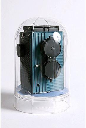 UrbanOutfitters.com: Superheadz Blackbird Camera