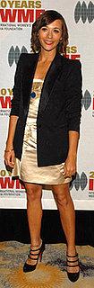 Celeb Style: Rashida Jones
