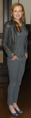 Celeb Style: Nicole Kidman