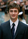 Harry Potter and the Order of the Phoenix Premieres