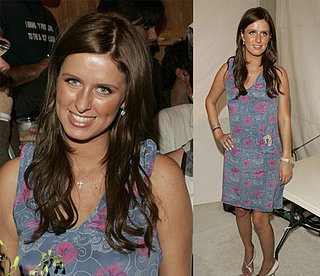 Kevin Connolly No Longer Part of Nicky Hilton's Entourage