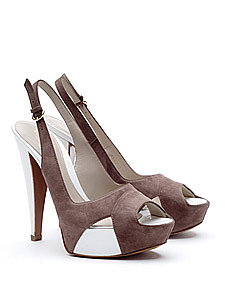 Fab Finds of The Week: Hell on Heels