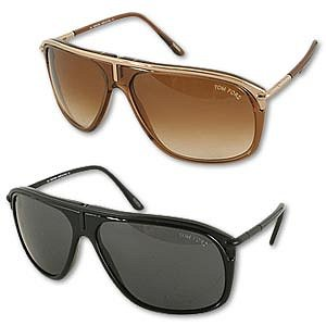 Tom Ford Ford Sunglasses