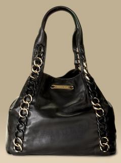 Michael Kors 'Grab' Bag: Love It or Hate It?