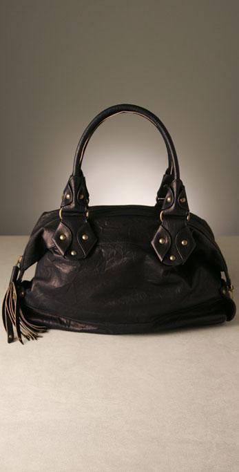 Handbag Designer Spotlight: Kale