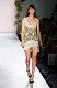 New York Fashion Week, Spring 2008: Mara Hoffman