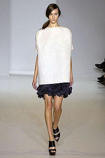 Milan Fashion Week Spring 2008, Marni: Love It or Hate It?